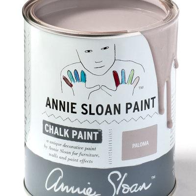 Annie Sloan Paloma 1l - 120ml