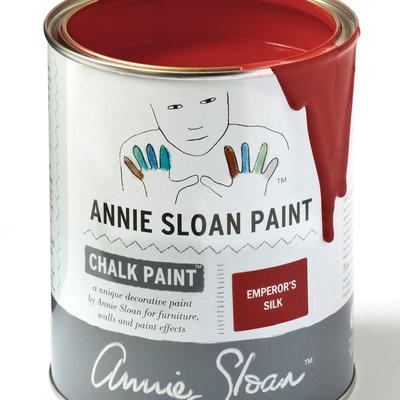 Annie Sloan Emperor's Silk 1l - 250ml - 120ml