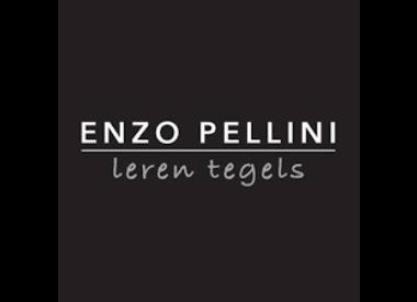 Enzo Pellini