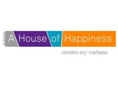 House of Happines