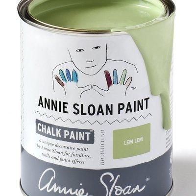 Annie Sloan Lem Lem 1l -  120ml