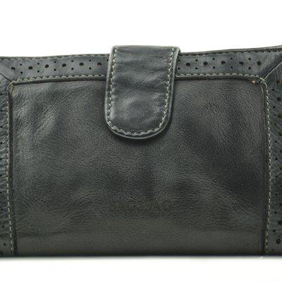 Bag2Bag Irving