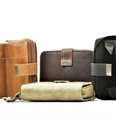 Bag2Bag Lima