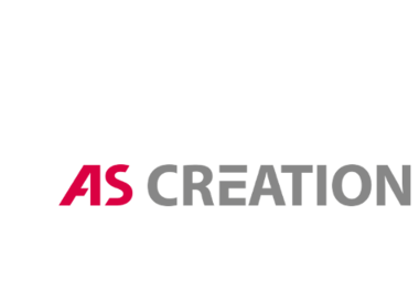 AS-cretion
