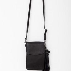 Bag2Bag Yuka