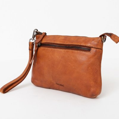 Bag2Bag Levisa