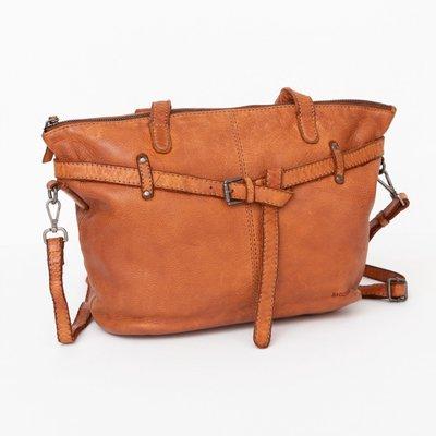 Bag2Bag Julias