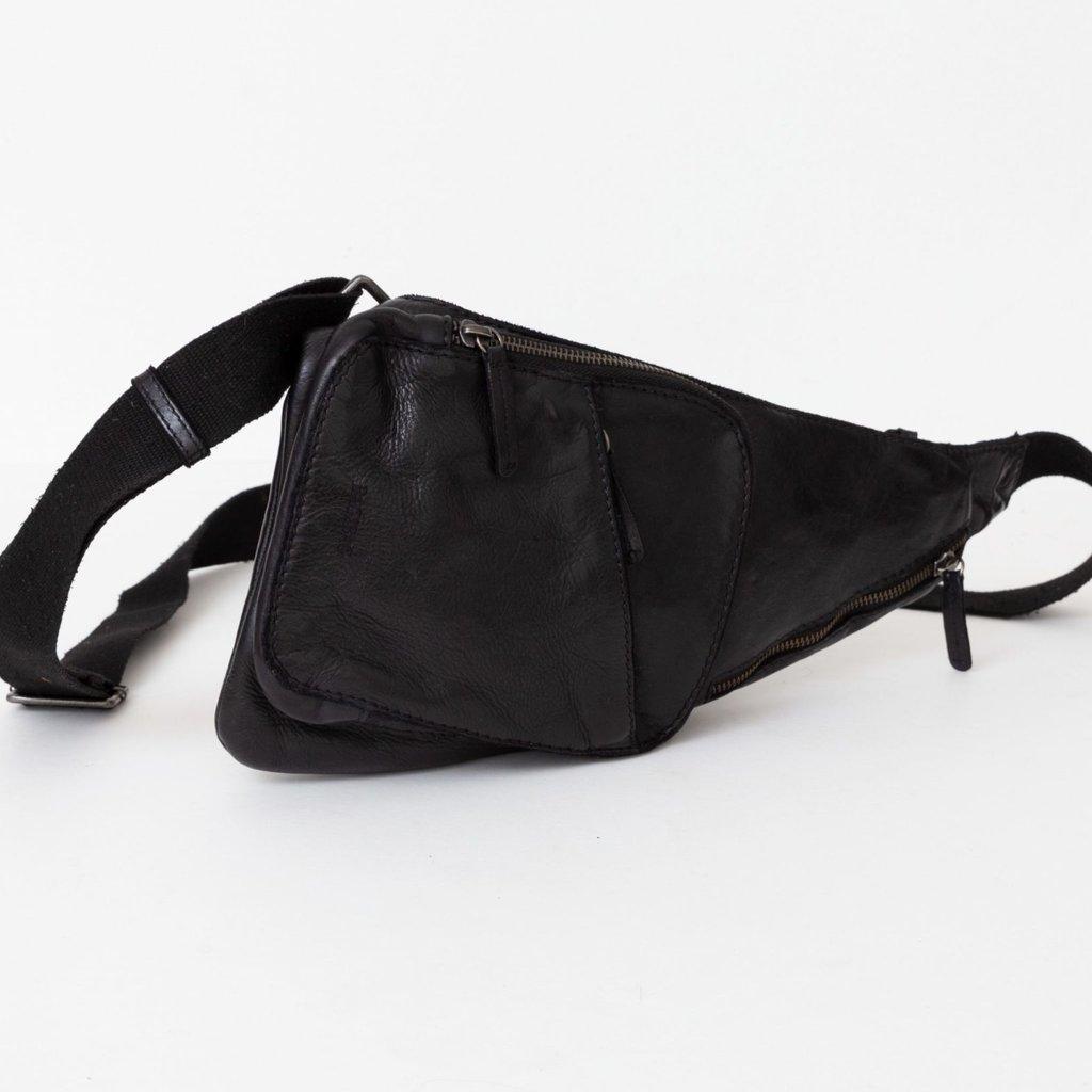 Bag2Bag Cayo