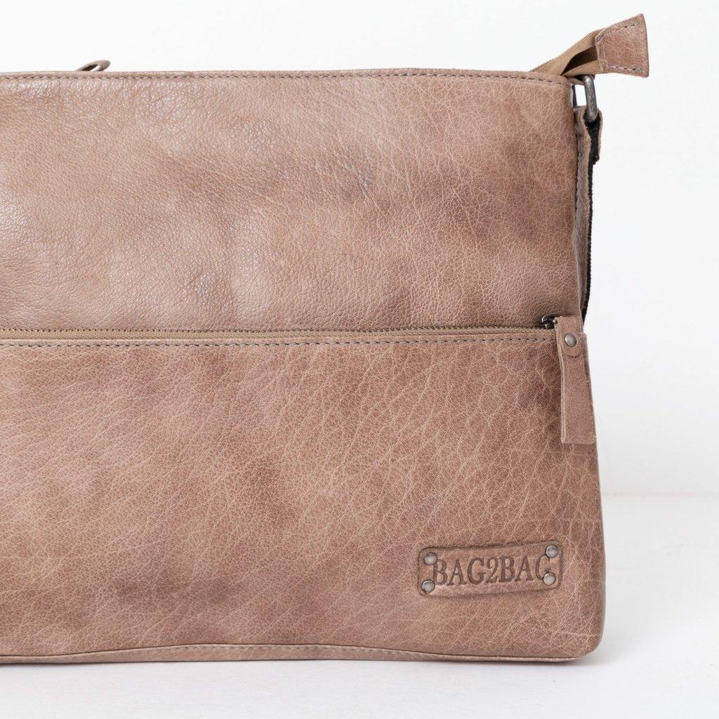 Bag2Bag Elsa