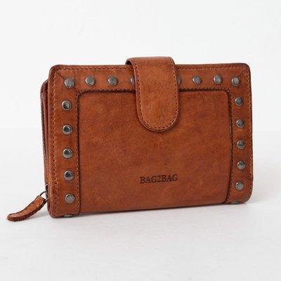 Bag2Bag La Fe