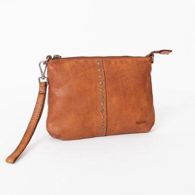 Bag2Bag Lucia