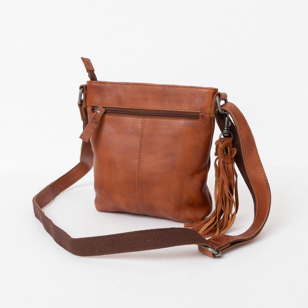 Bag2Bag Gran