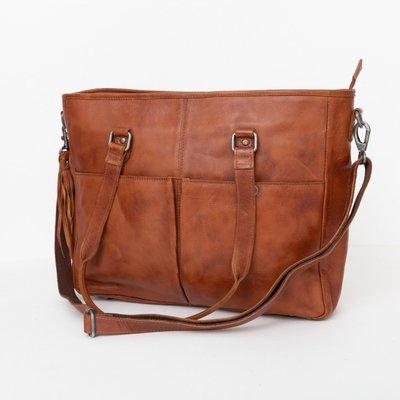 Bag2Bag Kelsey
