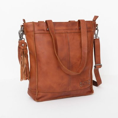 Bag2Bag Canora