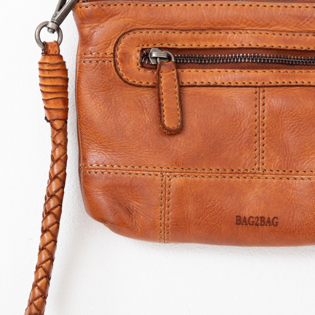 Bag2Bag Rubia