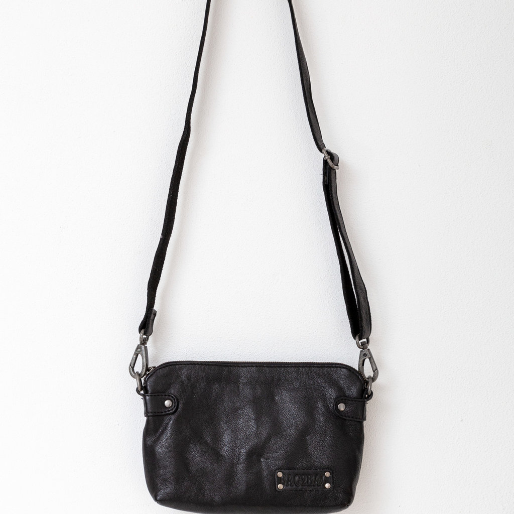 Bag2Bag Dawson