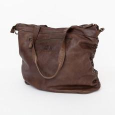 Bag2Bag Milano