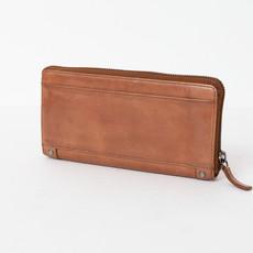 Bag2Bag Dimas