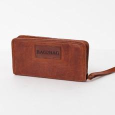 Bag2Bag Bari