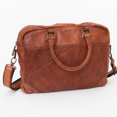 Bag2Bag Tanano