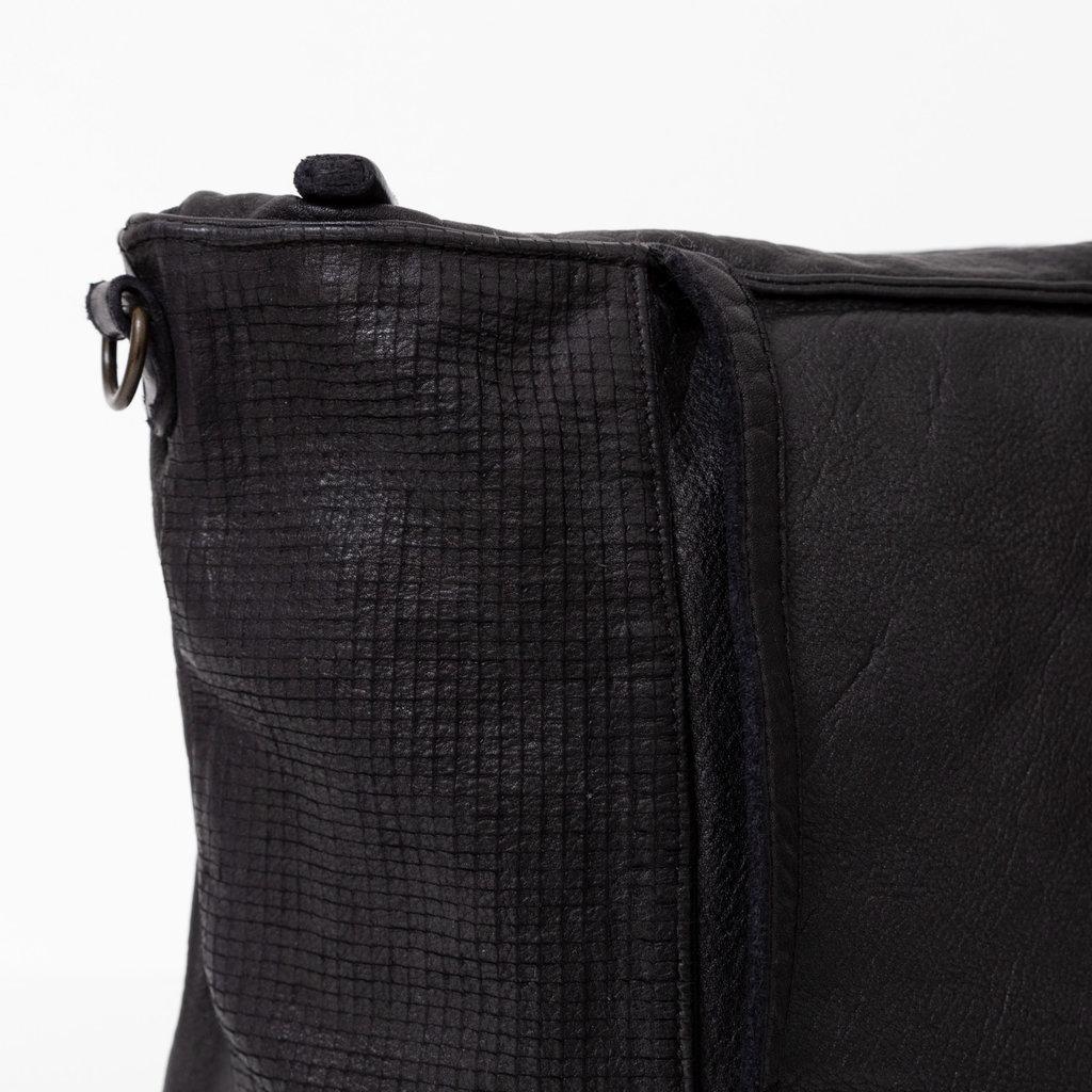 Bag2Bag Minto