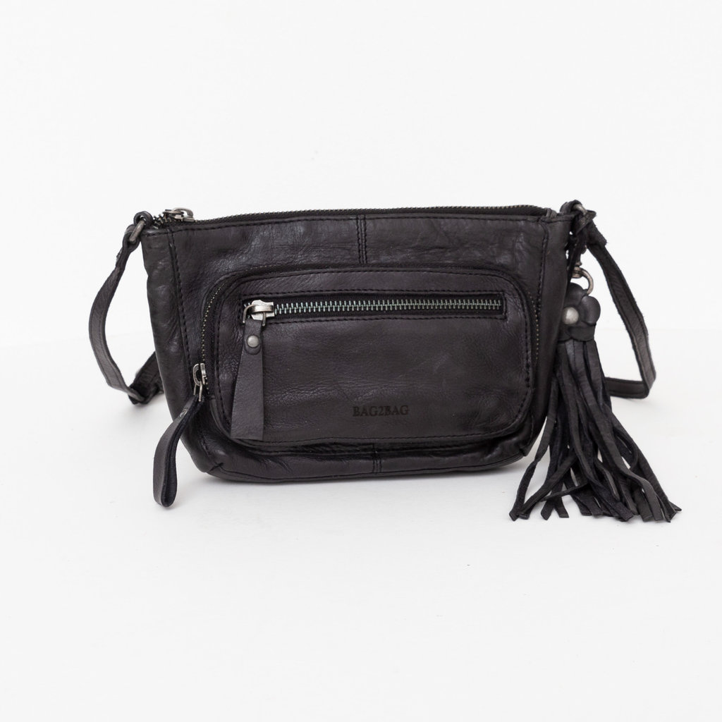 Bag2Bag Melfort