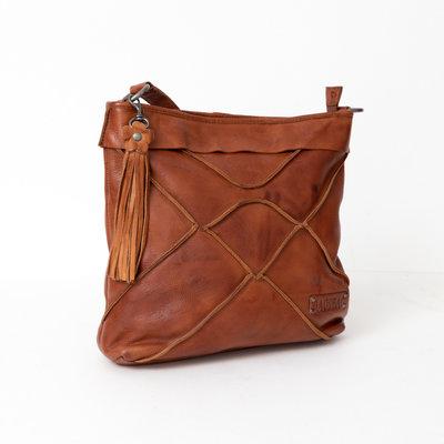 Bag2Bag Brandon