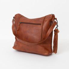 Bag2Bag Tobin