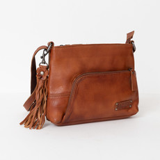 Bag2Bag Faro