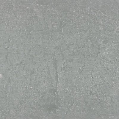 Luz Your Senses Cilinderkaars ø7xH10cm, Sense