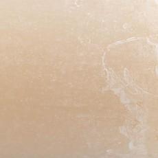 Luz Your Senses Cilinderkaars ø7xH15cm, Moonstone