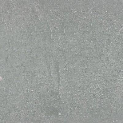 Luz Your Senses Cilinderkaars ø10xH20cm, Sense
