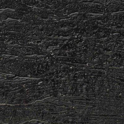 Luz Your Senses Tafelkaars, velours ø2.2xH30cm Beluga grijs
