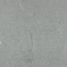 Luz Your Senses Tafelkaars, velours ø2.2xH30cm Sense