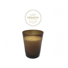 HOME SOCIETY 689294 Candle Sequioai BR S