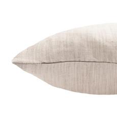 Zusss kussen na regen 45x45cm peper en zout