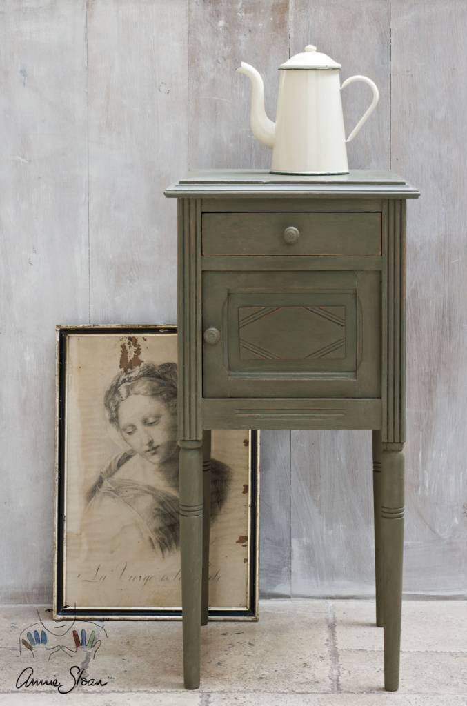 Annie Sloan Olive 1l - 250ml - 120ml