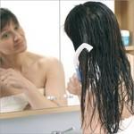 Körperpflege - ua für Bad und Dusche - ADL-Hilfsmittel