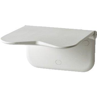 Etac R82 B.V. Shower Seat Relaxation of Etac