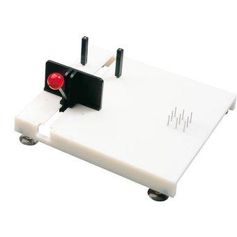 Etac R82 B.V. Fixing board of Etac