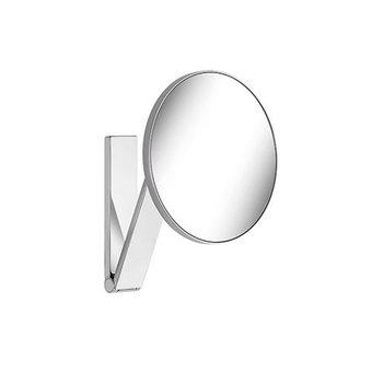 Keuco Cosmetic mirror iLook_move of Keuco
