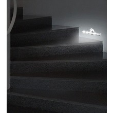 Fysic FC-07 LED oriëntatie verlichting Fysic