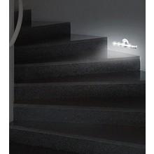 Fysic FC-07 LED orientation lighting Fysic