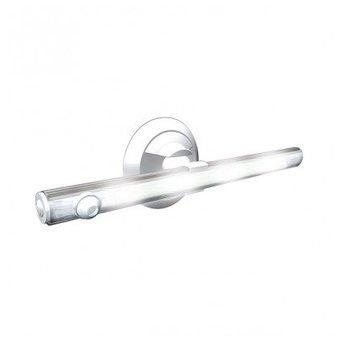 Fysic FC-07 LED oriëntatie-verlichting Fysic
