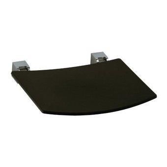 Keuco Folding shower seat for wall mounting Keuco Plan
