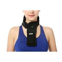 Fysic FHP-160 draadloze warmte bandage