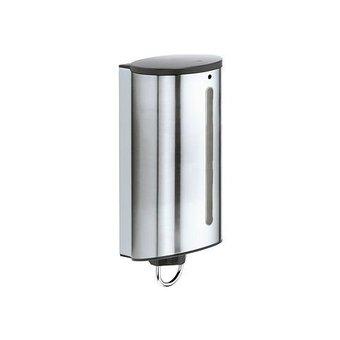 Keuco Lotion dispenser wall model series Plan Keuco