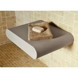 Keuco Shower seat for wall mounting Keuco