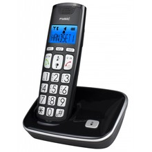 Fysic FX-7000 Big Button Dect Telefoon