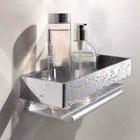 Keuco Bathroom fixtures / accessories